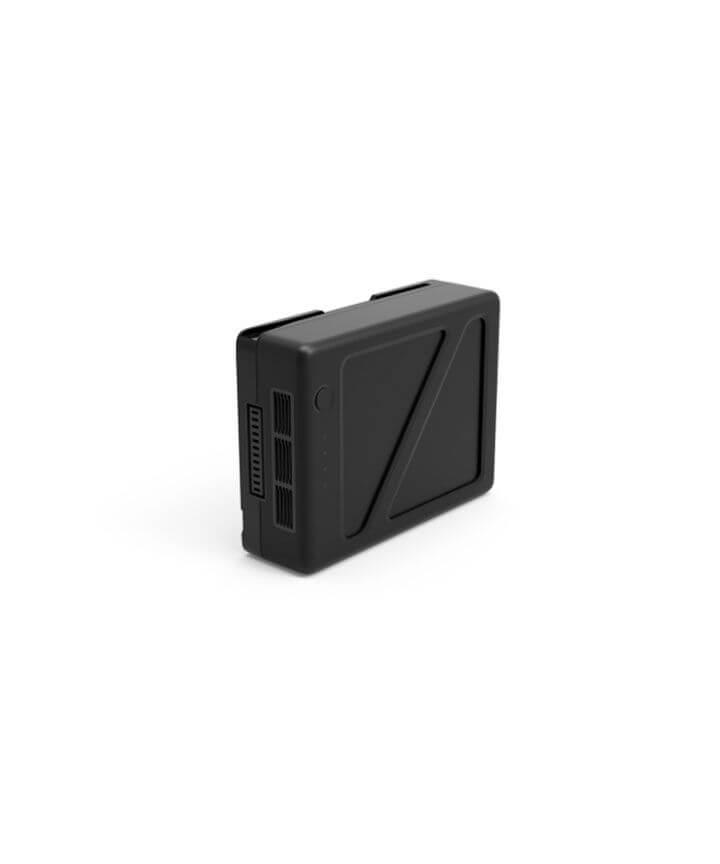 Imagen DJI Inspire 2 - TB50 Batería de Vuelo Inteligente 01