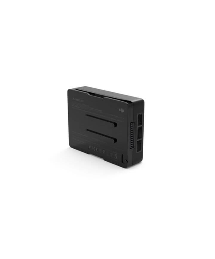 Imagen DJI Inspire 2 - TB50 Batería de Vuelo Inteligente 02