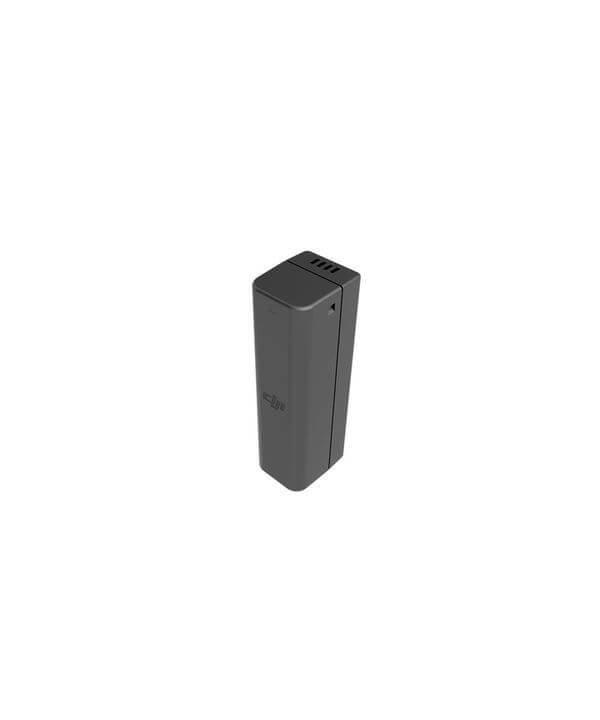 DJI Osmo – Batería Inteligente (980 mAh) 01