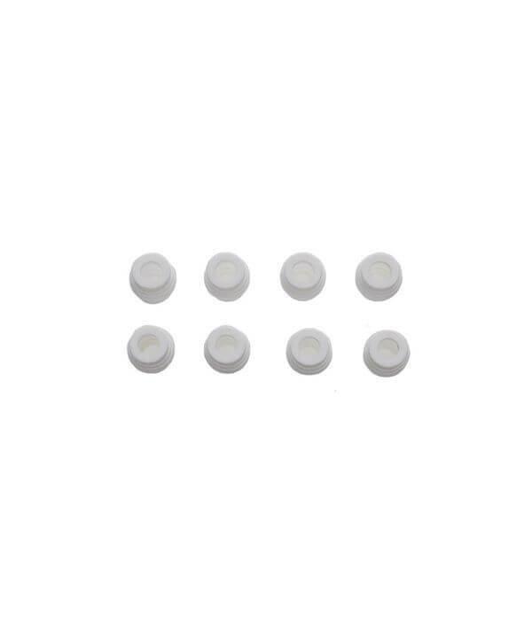 DJI Phantom 3 – Amortiguadores absorbentes de vibración 01