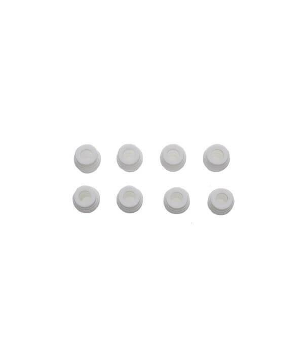 Imagen DJI Phantom 3 - Amortiguadores absorbentes de vibración 01