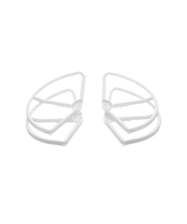 Imagen DJI Phantom 3 - Protectores para Hélices 01