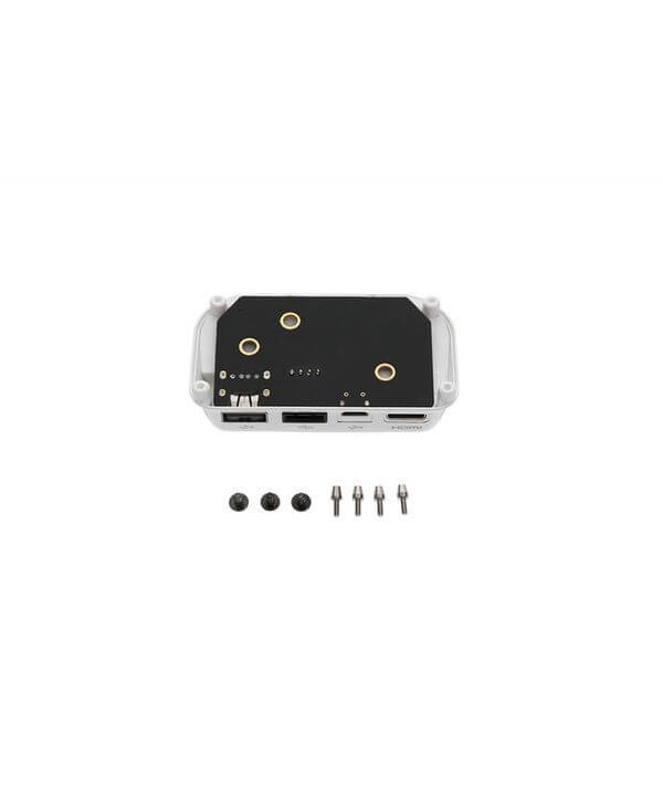 Imagen DJI Phantom 3 - Salida de video HDMI (Pro-Adv) 02