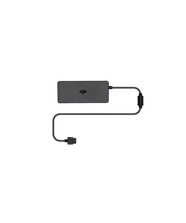 Imagen DJI Spark - Hub para carga de baterías 02
